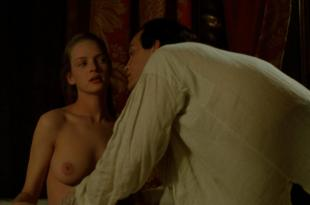 Uma Thurman nude young and topless Valerie Gogan nude topless butt naked – Dangerous Liaisons (1988) hd1080p