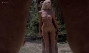 Ursula Buchfellner nude full frontal Aline Mess, Muriel Montossé nude bush and sex – Devil Hunter (DE-FR-1980) HD 720p