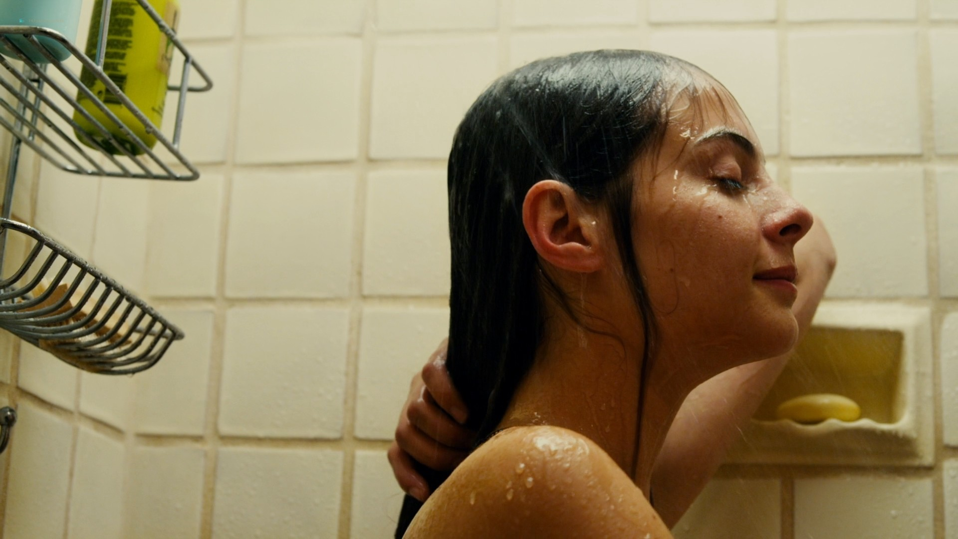 Willa Holland hot and gorgeous beauty - Tiger Eyes (2012) HD 1080p (14)
