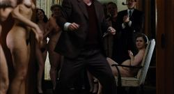 Amy Ferguson nude topless, Liz Clare, Katie Boland nude dancing Amy Adams nude covered and Jennifer Neala Page nude sex - The Master (2012) HD 1080p BluRay (13)