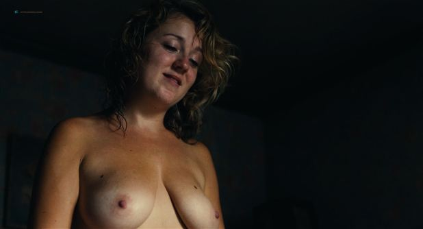 Amy Ferguson nude topless, Liz Clare, Katie Boland nude dancing Amy Adams nude covered and Jennifer Neala Page nude sex - The Master (2012) HD 1080p BluRay (9)