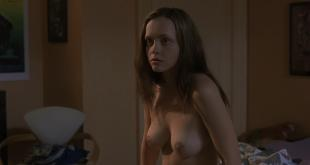 Christina Ricci nude topless - Prozac Nation (2001) HD1080p (5)