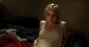 Emma Caulfield hot pokies and see through - TiMER (2009) hd720p