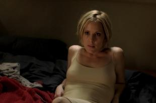 Emma Caulfield hot pokies and see through – TiMER (2009) hd720p