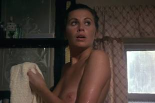 Kate Nelligan nude topless and sex - Eye of the Needle (1981) HD 1080p (10)