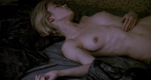 Klavdiya Korshunova nude sex and oral - Indigene d'Eurasie (2010)