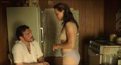 Marisa Tomei nude topless and sex and Lili Taylor sex and see through - Factotum (2005) (14)