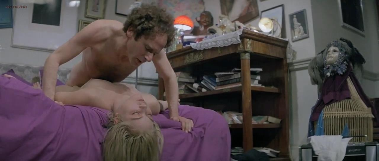 Theresa Russell nude topless bush and hot sex - Bad Timing (1980) hd720-1080p (17)
