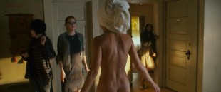 Anna Faris nude butt naked very hot and funny - The House Bunny (2008) hd720p