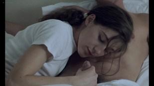 Caroline Ducey nude and explicit sex -  Romance (1999) HD 1080p BluRay  +  DVD