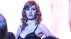 Elisha Cuthbert hot side boob Sung Hi Lee and Amanda Swisten nude topless - The Girl Next Door (2004) hd1080p (7)
