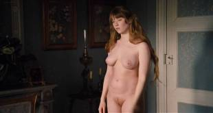 Hafsia Herzi nude Iliana Zabeth nude full frontal other's nude full frontal too - L'Apollonide (Souvenirs de la Maison Close) ( FR-2011) (14)