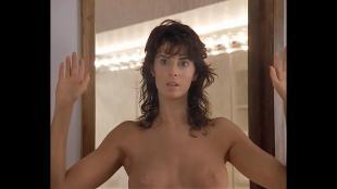 Joan Severance nude topless - See No Evil Hear No Evil (1989) hd720p