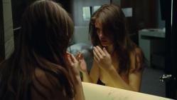 Marine Vacth nude and sex - Jeune & Jolie (2013) hd1080p