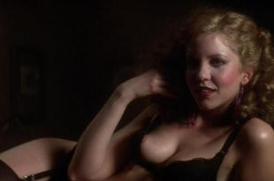 Angie Dickinson nude in the shower body double by Victoria Lynn Johnson and Nancy Allen nude  – Dressed to Kill (1980) hd720p