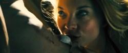 Natalie Dormer nude topless and sex Alexandra Maria Lara nude topless skinny dipping - Rush (2013) hd1080p (8)