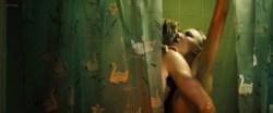 Natalie Dormer nude topless and sex Alexandra Maria Lara nude topless skinny dipping - Rush (2013) hd1080p (6)
