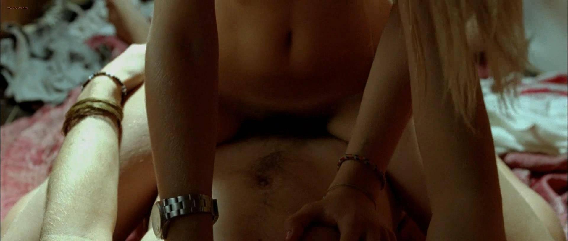 belen fabra nude