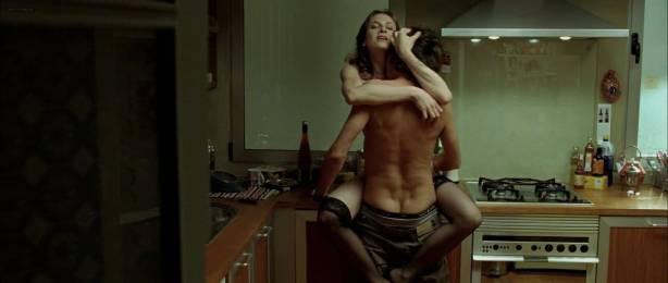 Belen Fabra nude bush full frontal nude sex and explicit body parts - Diario de una ninfomana (ES-2008) hd1080p (14)
