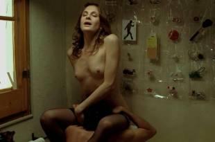 Belen Fabra nude bush full frontal nude sex and explicit body parts – Diario de una ninfomana (ES-2008) hd1080p
