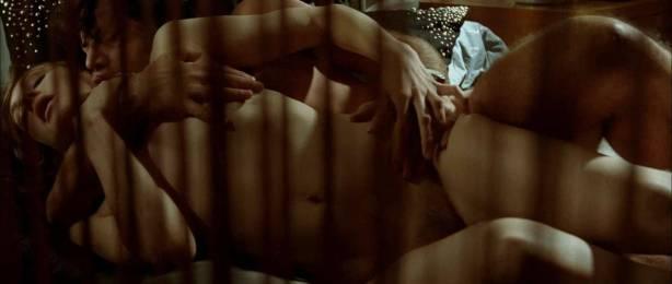 Belen Fabra nude bush full frontal nude sex and explicit body parts - Diario de una ninfomana (ES-2008) hd1080p (3)