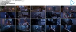 Demi Moore nude in the shower - G I Jane (1997) hd1080p (8)