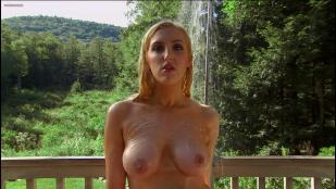 Jeanine Hill nude other's all naked – Dirty Movie (2011) hd1080p