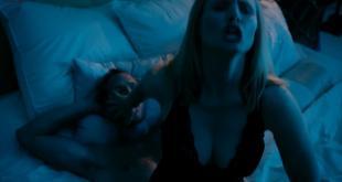 Kristen Bell hot sex riding a guy - House Of Lies (2014) s3e3 hd720p