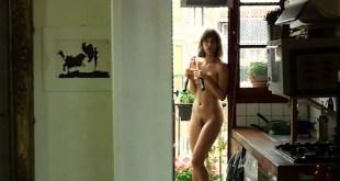 Vimala Pons nude full frontal - J'Aurais Pu Etre une Pute (FR-2011) (1)
