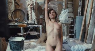 Angelique Cavallari full nude - Anni felici (IT-2013) hd1080p