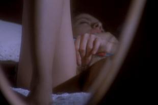 Francesca Nunzi nude Anna Ammirati and Serena Grandi nude and sex doggy style -Tinto Brass - Frivolous Lola (1998) HD 1080p BluRay