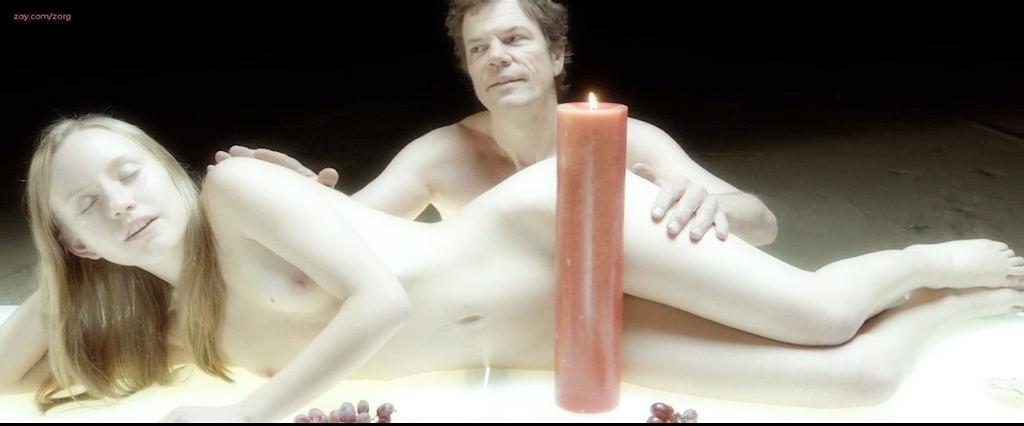 gefangenschaft movie elisha cuthbert nackt