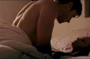 Kate Bosworth not nude but hot and some sex – And While We Ware Here (2012) hd1080p