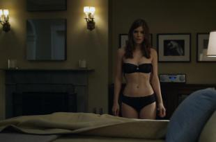 Kate Mara hot sex oral and butt if hers in – House of Cards (2013) Season 1 hd1080p