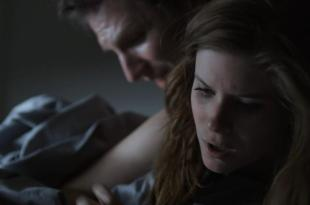 Kate Mara sex doggy style butt if hers and nude but covered in the shower – House of Cards (2013) s2e1 hd720p