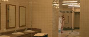 Katrina Bowden nude in the shower butt and Paz de la Huerta nude bush and nude topless - Nurse 3D (2013) hd1080p