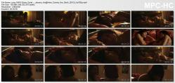 Dana Dorel and Jessica Iris full nude and lesbian sex - Here Comes the Devil (2012) hd720p