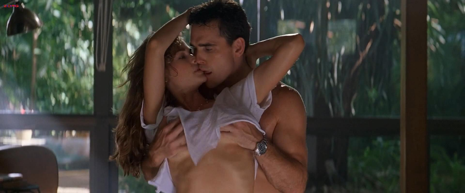 denise richards sex wild things