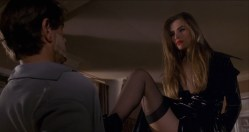 Emmanuelle Seigner nude topless milk and more - Bitter Moon (1992) hd720-1080p (1)