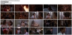 Emmanuelle Seigner nude topless milk and more - Bitter Moon (1992) hd720-1080p (13)