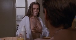 Emmanuelle Seigner nude topless milk and more - Bitter Moon (1992) hd720-1080p (4)