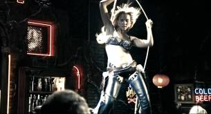 Jaime King nude Jessica Alba hot Carla Gugino nude other's hot - Sin City (2005) HD 1080p BluRay 01