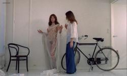 Olga Georges-Picot nude bush and full frontal - Glissements progressifs du plaisir (1973) hd720p