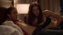 Kate Beckinsale not nude but hot Frances McDormand nude and Gina Doctor nude - Laurel Canyon (2002) hd720p (15)