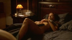 Kate Beckinsale not nude but hot Frances McDormand nude and Gina Doctor nude - Laurel Canyon (2002) hd720p (10)