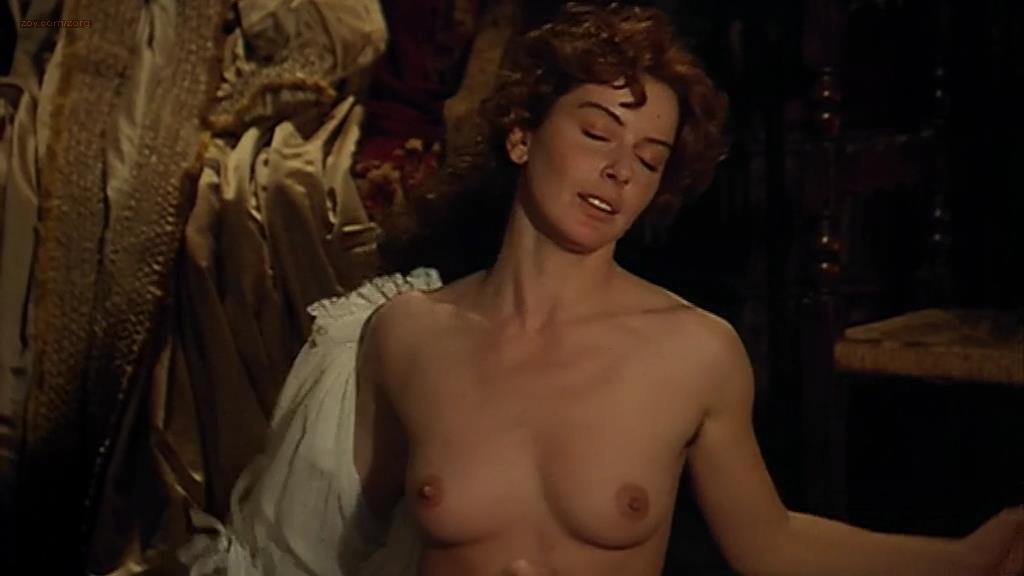 Varanje i moja sex ispovest  Erotski i Porno Filmovi