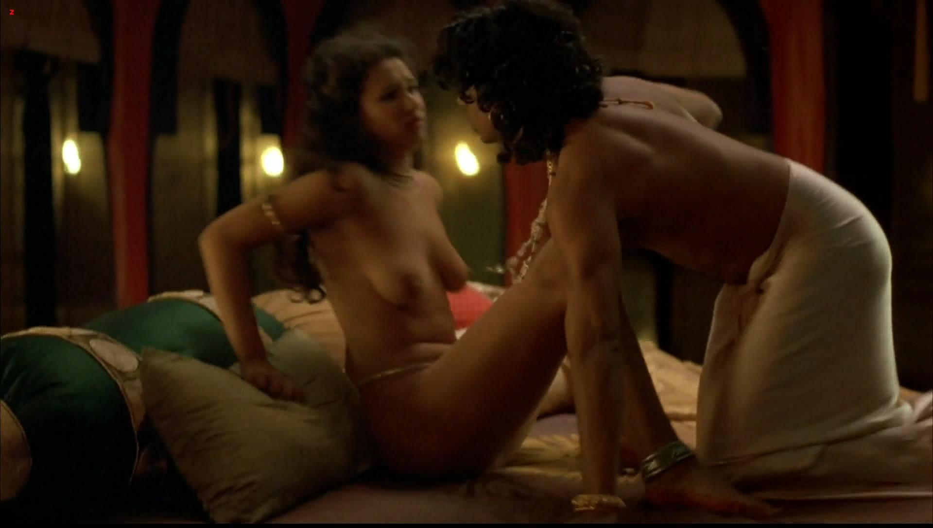 Kamasutra a tale of love sex, sex lady jennifer lopez