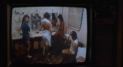Julia Montgomery full nude and Colleen Madden nude topless in - Revenge of the Nerds (1984) hd1080p