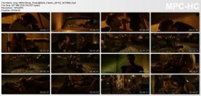 Sonja Kinski nude topless and sex - Dark Hearts (2012) hd1080p