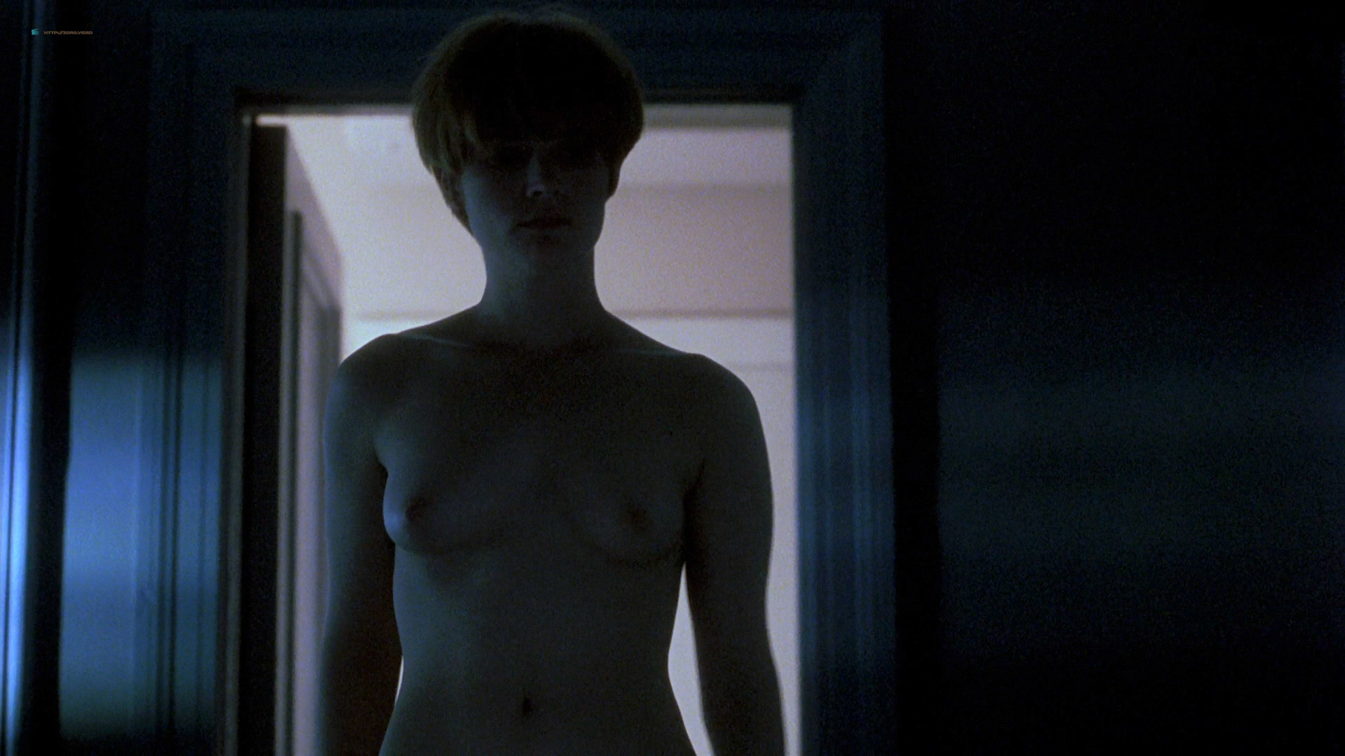 Jennifer white nude pics-4018